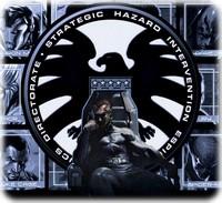 shield-le_2.jpg