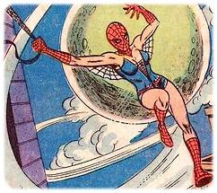 spider-armee-la_13.jpg