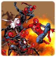 spider-armee-la_9.jpg