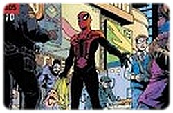 spider-men-du-multivers-les_105.jpg