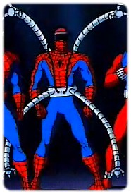 spider-men-du-multivers-les_113.jpg