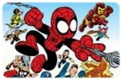 spider-men-du-multivers-les_36.jpg