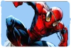 spider-men-du-multivers-les_37.jpg