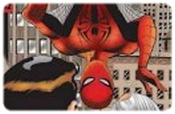 spider-men-du-multivers-les_42.jpg