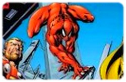 spider-men-du-multivers-les_46.jpg