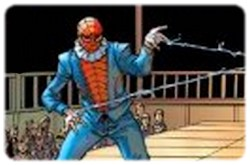 spider-men-du-multivers-les_47.jpg