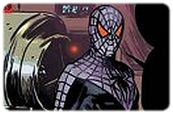 spider-men-du-multivers-les_69.jpg