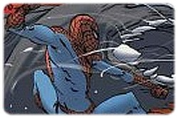 spider-men-du-multivers-les_70.jpg