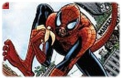 spider-men-du-multivers-les_75.jpg