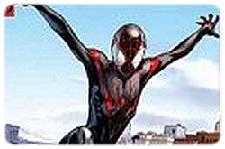 spider-men-du-multivers-les_79.jpg