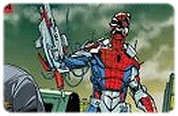 spider-men-du-multivers-les_84.jpg