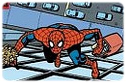 spider-men-du-multivers-les_88.jpg