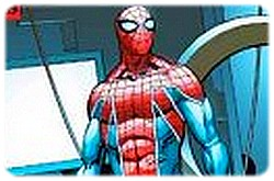 spider-men-du-multivers-les_89.jpg