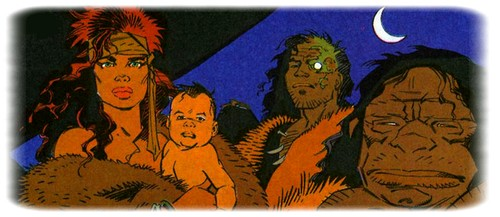 tribu-du-feu-la_1.jpg