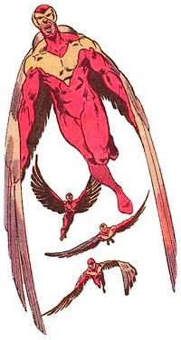 vautours-les_0.jpg