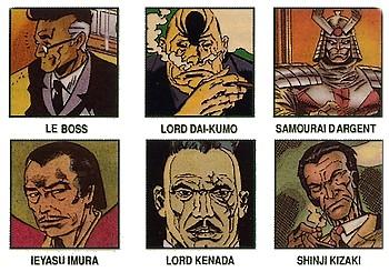 yakuzas-les_0.jpg