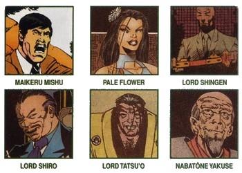 yakuzas-les_1.jpg