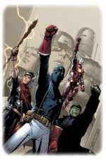 young-avengers-les_2.jpg