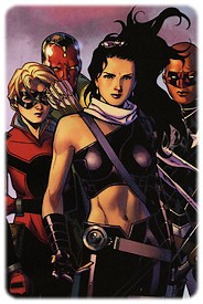 young-avengers-les_3.jpg