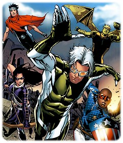 young-avengers-les_4.jpg