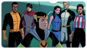 young-avengers-les_6.jpg