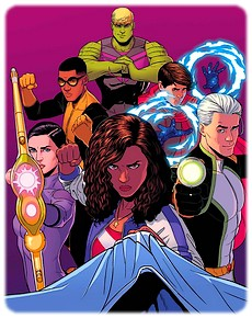 young-avengers-les_7.jpg