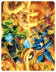 avengers-vs-defenseurs_0.jpg