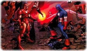 civil-war_0.jpg