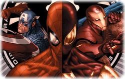 civil-war_2.jpg