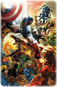 civil-war_3.jpg