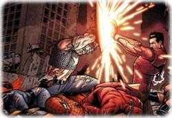 civil-war_4.jpg