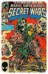 guerres-secretes-les_10.jpg