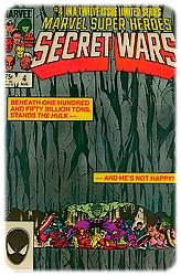guerres-secretes-les_4.jpg