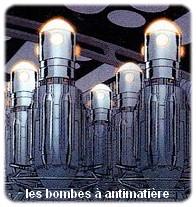 incursions-les_7.jpg