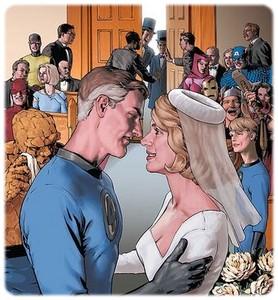 mariage-richards-et-storm-le_0.jpg