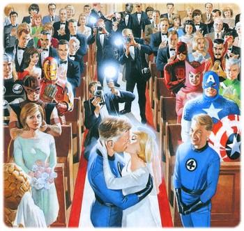 mariage-richards-et-storm-le_5.jpg