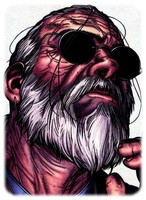 old-man-logan_14.jpg