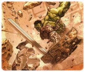 planet-hulk_2.jpg