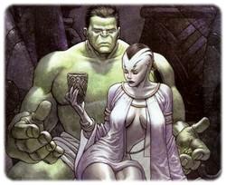 planet-hulk_4.jpg