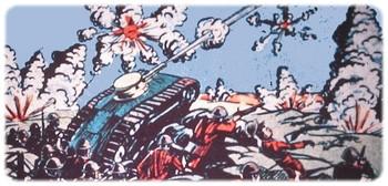 premiere-guerre-mondiale-la_0.jpg