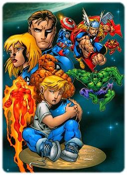 renaissance-et-le-retour-des-heros-la_0.jpg