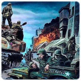 seconde-guerre-mondiale-la_6.jpg
