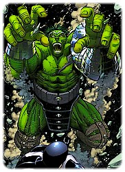 world-war-hulk_2.jpg