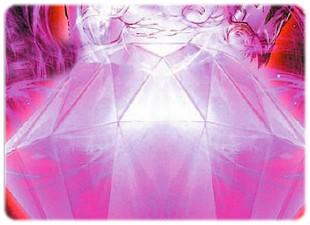 cristal-de-mkraan-le_1.jpg
