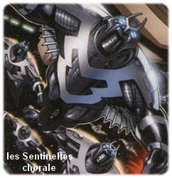 sentinelles-krees-les_6.jpg