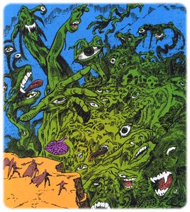 spores-gamma-les_0.jpg