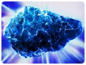 vibranium-le_0.jpg