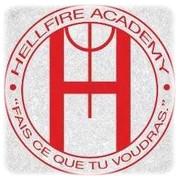 academie-des-damnes-l_1.jpg