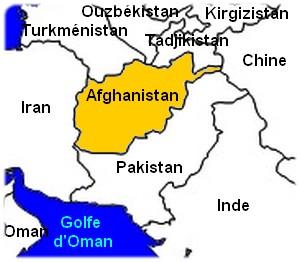 afghanistan-l_0.jpg