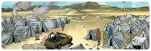 afghanistan-l_2.jpg